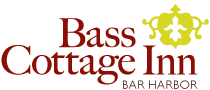 Bass Cottage Inn Bar Harbor